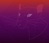 Installation Ubuntu 20.04