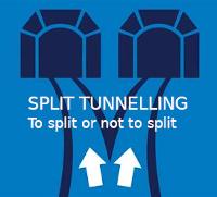 Split-tunnelling et OpenVPN