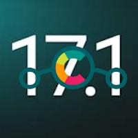 Installation Lineageos 17.1 avec microG