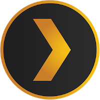 Openmediavault - Plex : Dépannage