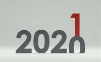 Statistiques du blog – année 2020