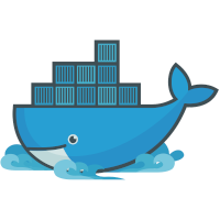 OpenMediaVault : Sauvegarde des containers Docker