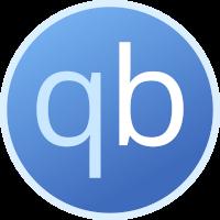 Openmediavault : installation de Qbittorrent avec OpenVPN