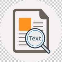 Reconnaissance optique de document avec Ubuntu
