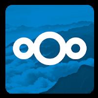 Nextcloud : mise à jour du container et limite de taille de fichiers à 1Go et 2 Go